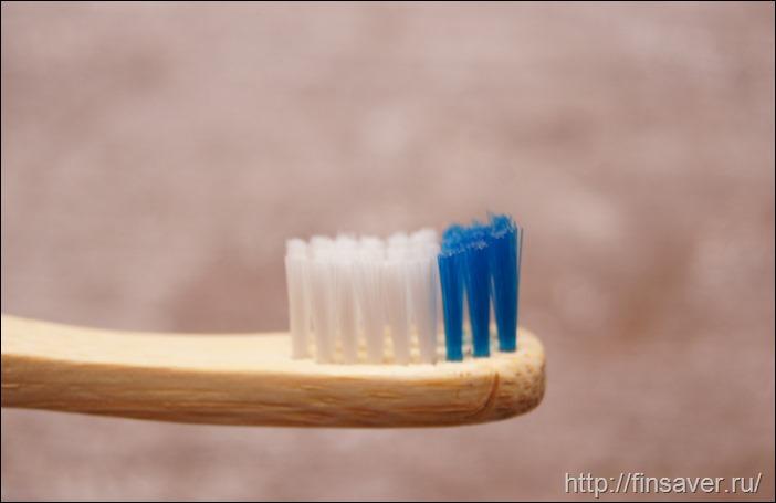 Xlear, Kid's Spry, Soft Bristle Tooth Brushes, 2 Pack детские зубные щетки деревянная ручка экологически чистые натуральные безопасные дешево органика шруки iherb.com отзывы купон на скидку в 10$ инструкция как сделать заказ акции скидки косметика БАДы витамины