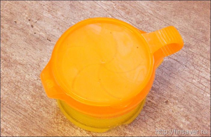 Munchkin, Контейнер для закусок удобная посуда аксессуары для детей безопасные пластик эко дешево органика шруки iherb.com отзывы купон на скидку в 10$ инструкция как сделать заказ акции скидки   косметика БАДы витамины