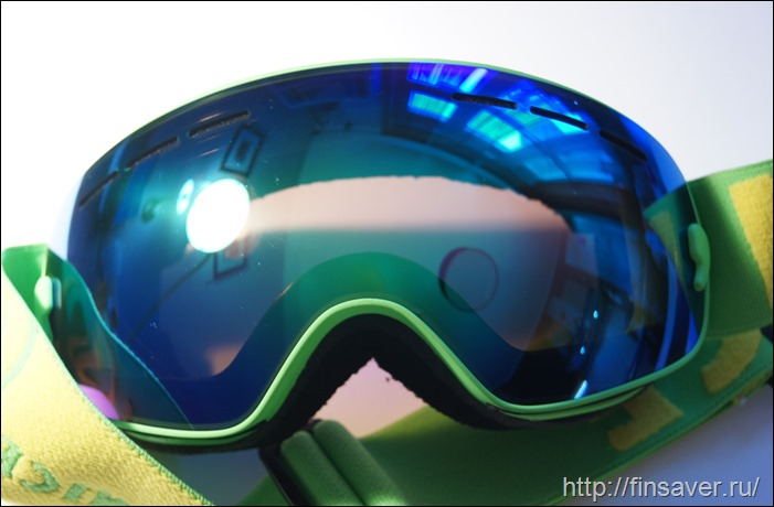детская горнолыжная маска китай aliexpress озыв фото скидки купоны