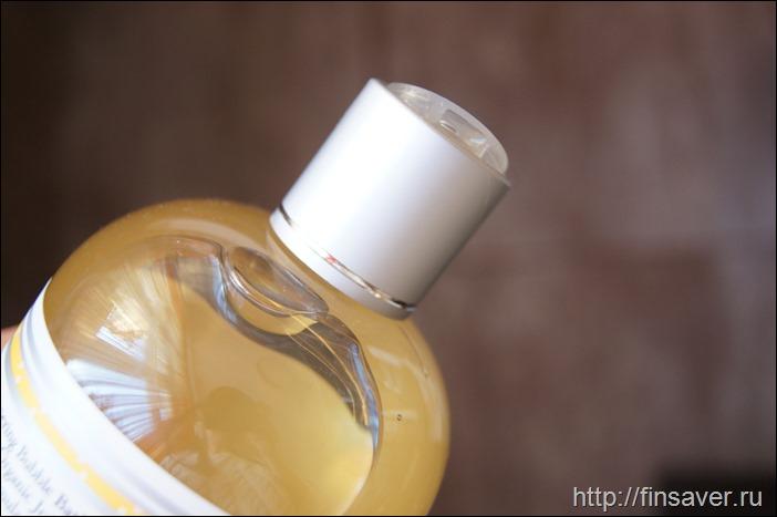 Deep Steep, Bubble Bath, Mango - Papaya, 17 fl oz (500 ml)дешево органика шруки iherb отзывы купон на скидку в 10$ инструкция как сделать заказ акции скидки   косметика БАДы витамины пена для ванны манго папайя