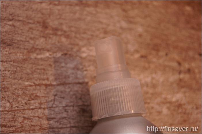 GrabGreen, Освежитель воздуха и ткани, ветивер, 7 унций (207 мл)дешево органика шруки iherb отзывы купон на скидку в 10$ инструкция как сделать заказ акции скидки косметика БАДы витамины