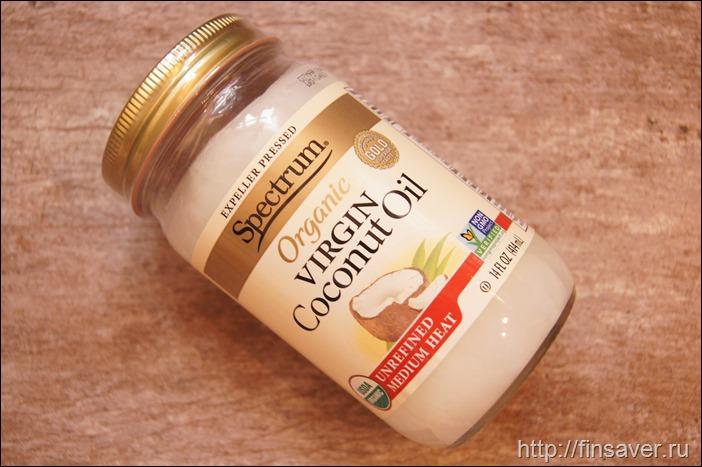 Spectrum Naturals, Органическое кокосовое масло холодного отжима, нерафинированное, 14 жидких унций (414 мл)дешево органика шруки iherb отзывы купон на скидку в 10$ инструкция как сделать заказ акции скидки косметика БАДы витамины