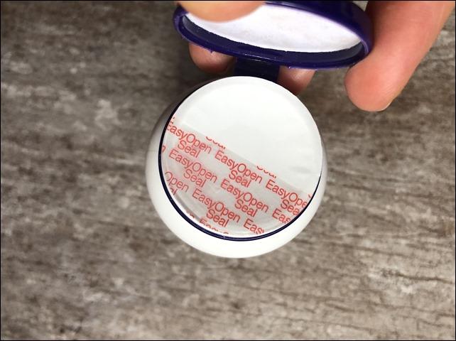 Now Foods, Витамин D-3, 1000 МЕ, 180 мягких таблеток дешево органика шруки iherb отзывы купон на скидку в 10$ инструкция как сделать заказ акции скидки   косметика БАДы витамины