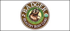 badger_logo