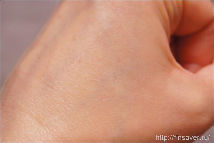 Alba Botanica, Солнцезащитный крем на минеральной основе, детский, SPF 30, 4 унц. (113 г)дешево органика шруки iherb отзывы купон на скидку в 10$ инструкция как сделать заказ акции скидки косметика БАДы витамины